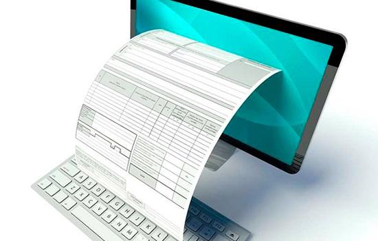 Bán hàng dưới 200.000 đồng cũng phải lập hóa đơn điện tử