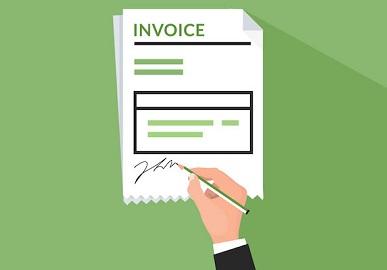 Yêu cầu sử dụng hóa đơn điện tử với toàn bộ nền kinh tế trong năm nay