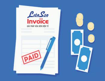 Trường hợp nào doanh nghiệp phải ngừng sử dụng hóa đơn điện tử có mã của cơ quan thuế.